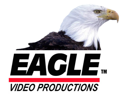 Video Production Raleigh-Durham
