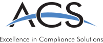 Advanced Compliance Solutions - client of Eagle Video Productions