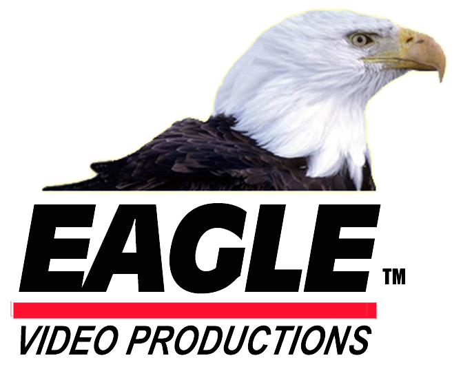 Eagle Video Productions Glossary of Video Terms | Eagle